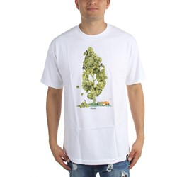 Primitive - Mens Tree Service T-Shirt
