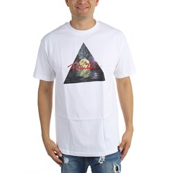 Primitive - Mens Lunar T-Shirt