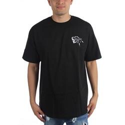 Primitive - Mens Hypnotic T-Shirt