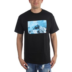 Primitive - Mens Summit T-Shirt