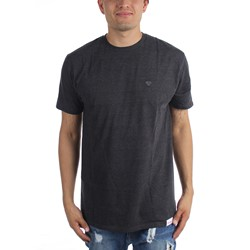 Diamond Supply Co. - Mens Micro Brilliant T-Shirt