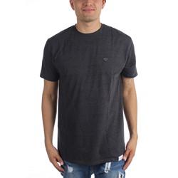 Diamond Supply Co. - Mens Micro Brilliant T-Shirt