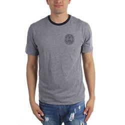 Brixton - Mens Pace T-Shirt