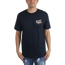 Brixton - Mens Maverick T-Shirt