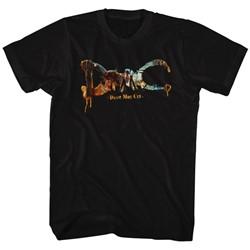 Devil May Cry - Mens Dmc Devil May Cry T-Shirt