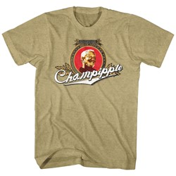 Redd Foxx - Mens Champipple T-Shirt