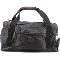Brixton - Mens Pilot Duffel Bag
