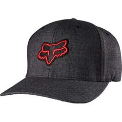 Fox - Mens Cavil Snapback Hat