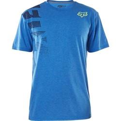 Fox - Mens Senseless Tech T-Shirt