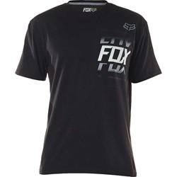 Fox - Mens Neutralized Tech T-Shirt