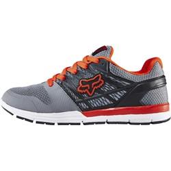 Fox - Mens Motion Elite 2 Shoes