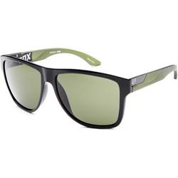 Fox - The Conrad Sunglasses