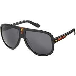Fox - The Seventy 4 Sunglasses