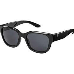 Fox - Womens The Eden Sunglasses