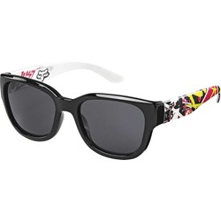 Fox - Womens The Eden Sunglasses