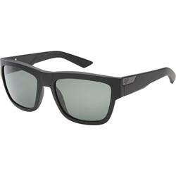 Fox - The Dane Sunglasses