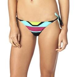 Fox - Womens Stereo Side Tie Bikini Botton