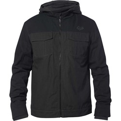 Fox - Mens Straightaway Jacket