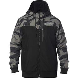 Fox - Mens Cylinder Jacket