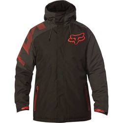 Fox - Mens Race Jacket