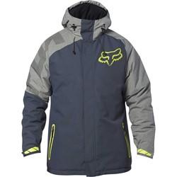 Fox - Mens Race Jacket