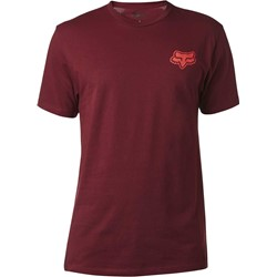 Fox - Mens Interaction T-Shirt