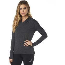 Fox - Womens Echoed Longsleeve Shirt