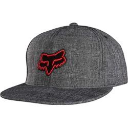 Fox - Mens Jump Grump Snapback Snapback Hat
