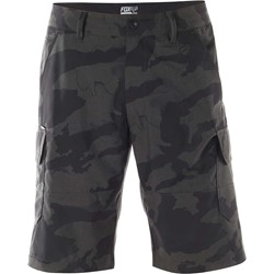 Fox - Mens Slambozo Tech Camo Shorts