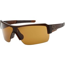 Fox - The Duncan Sport Sunglasses
