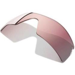 Fox - Eyewear Lens Sunglasses