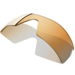 Fox - Eyewear Lens Sunglasses