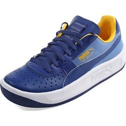 Puma -  Gv Special Junior Sneakers