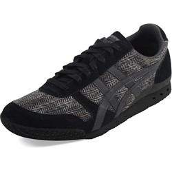 asics onitsuka tiger ultimate 81 black
