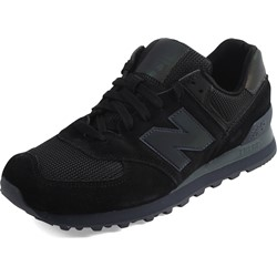 New Balance - Mens 574 Urban Twilight Shoes