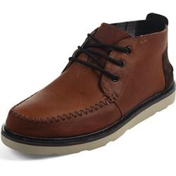 Toms - Mens Chukka Boots