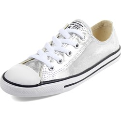 Converse - Women Chuck Taylor All Star Dainty Lo Top Shoes