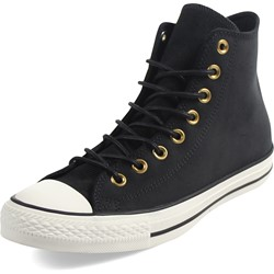 Converse - Unisex Chuck Taylor All Star Hi Top Shoes
