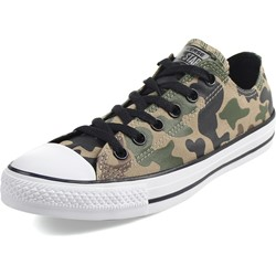Converse - Adult Chuck Taylor All Star Shoes