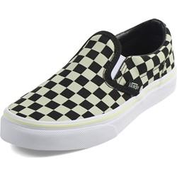 Vans - Unisex-Child Classic Slip-On Shoes