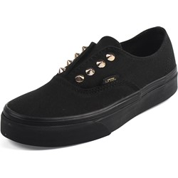 Vans - Unisex-Child Authentic Gore Shoes