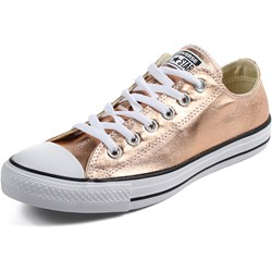 Converse - Unisex Chuck Taylor All Star Lo Top Shoes