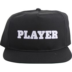 Undefeated - Mens Player Hat