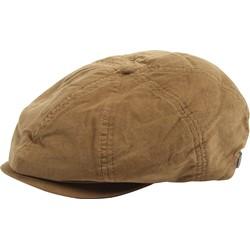 Brixton - Brood Hat