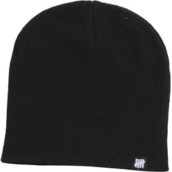 Undefeated - Mens Undefeated Skull Beanie