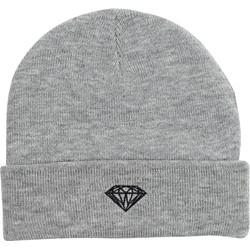 Diamond Supply - Mens Brilliant Beanie