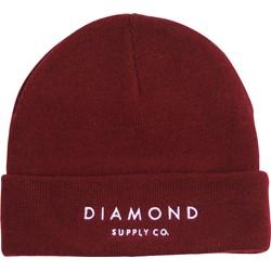 Diamond Supply - Mens Diamond Beanie