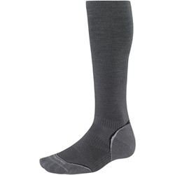 Smartwool - PhD Run Graduated Compression Lite Socks