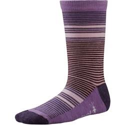 Smartwool - Mens Thinscape Stripe Socks