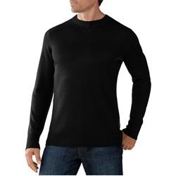 Smartwool - Men's Kiva Ridge Crew Sweater